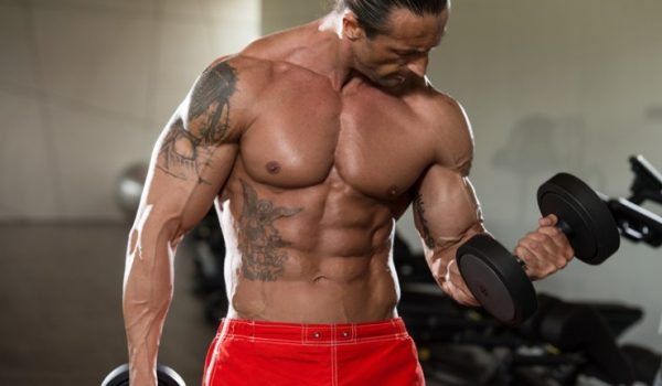 Winstrol: The Ultimate Guide for This Steroid