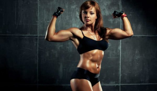 Anavar (Oxandrolone) Cycle: What To Expect For Women