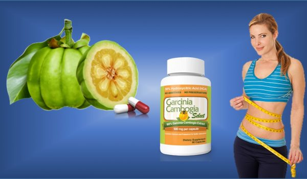 The Most Cost-Effective Garcinia Cambogia Supplement