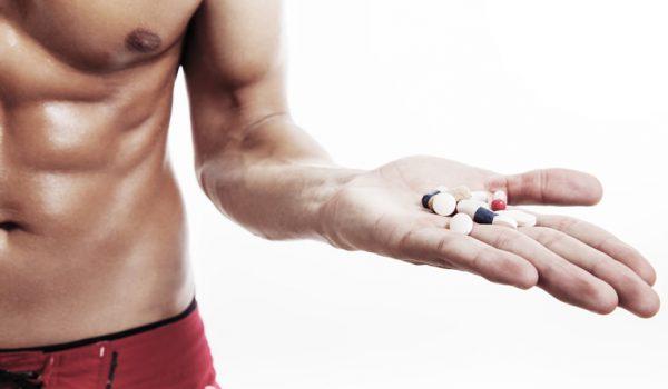 D-Aspartic Acid: Health Benefits, Case Studies, Dosage And Side Effects