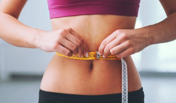What's BMI? Here's Everything You Need to Know, Including How to Calculate Yours and Why the Formula Is Flawed